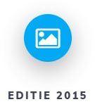 Festival Editie 2015